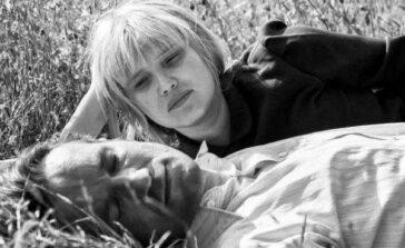 Zimna wojna film o miłości Ciekawy polski melodramat recenzja opinie historia nieszczęśliwej miłości