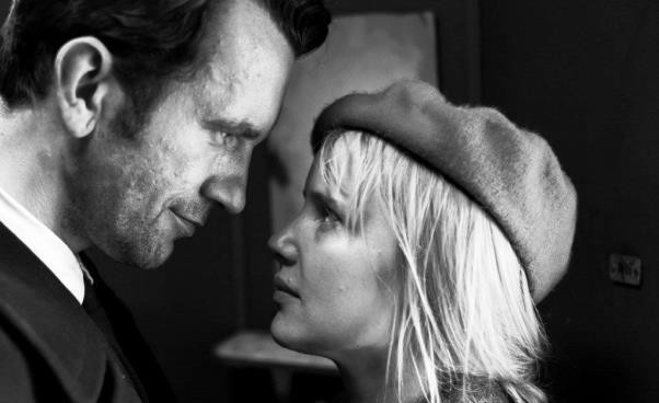 Zimna wojna recenzja opinie ciekawy film omiłości polski melodramat historia nieszczęśliwej miłości
