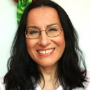 Iwona Pacholec ekspert ds wizerunku portal dla kobiet Blog lifestylowy