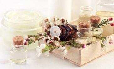 Olaplex od natury olejowanie włosów najlepsza metoda olejowania włosów olejek awokado arganowy pielęgnacja