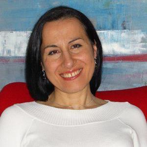 Iwona Pacholec Wizerunek w pracy e-book Poradnik nie tylko dla kobiet pdf O kreowaniu wizerunku w pracy
