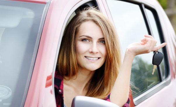 Jak znaleźć tanie OC Gdzie szukać taniego OC Promocje naubezpieczenie samochodu Jak porównać ceny
