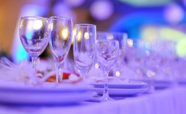 Organizacja wesela oglądamy sale weselne. Gdzie znaleźć najlepsze sale na wesele