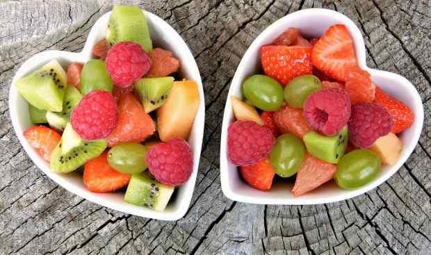 Jak odżywianie wpływa nastan skóry wdiecie pudełkowej Zczego składa się dieta pudełkowa