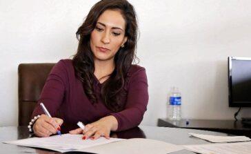 Pozytywne cechy pracownika List motywacyjny CV rozmowa kwalifikacyjna
