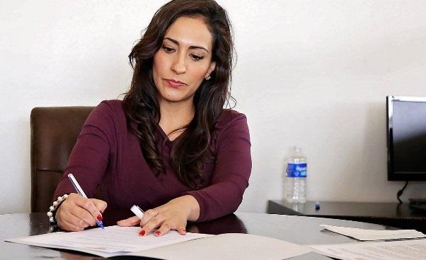 Pozytywne cechy pracownika. List motywacyjny, CV, rozmowa kwalifikacyjna