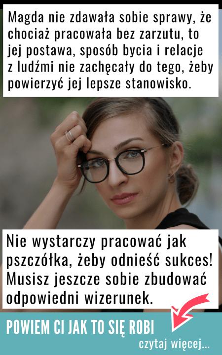 Magda ebook