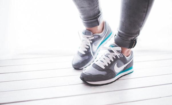 Wygodne buty do pracy w biurze jaki model najlepiej wybrać