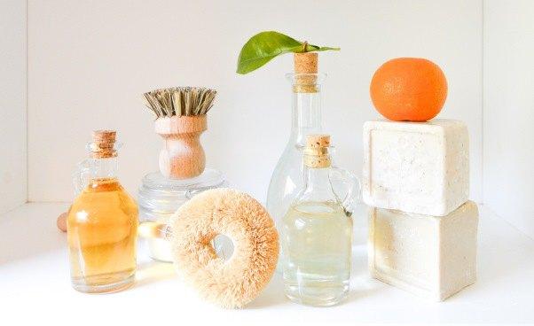 Kosmetyki nazniszczone włosy Sposoby naodżywienie zniszczonych włosów