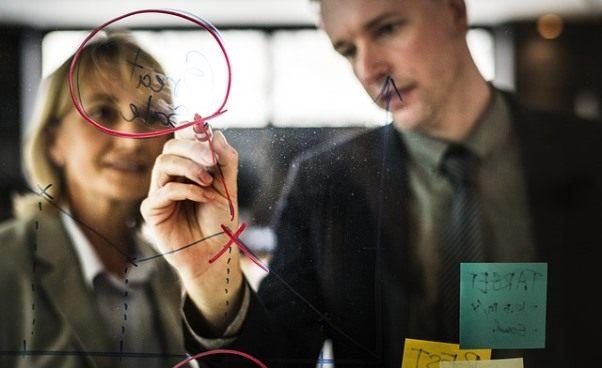 Doświadczenie zawodowe: co tojest ico oznacza dla pracodawcy? Definicja praktyczna