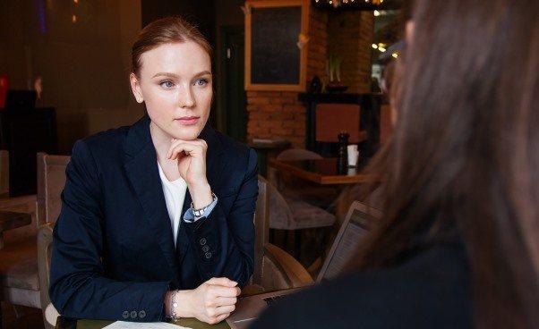 Jak sobie radzić zwypaleniem zawodowym Sposoby nawypalenie zawodowe