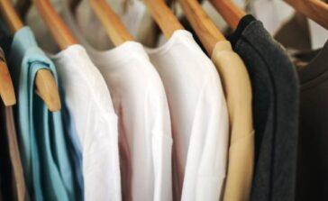 Wypożyczalnia sukienek alternatywa dla zakupów na ślub wesele imprezę