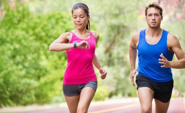 Naco zwrócić uwagę podczas zakupu damskiego zegarka sportowego?*